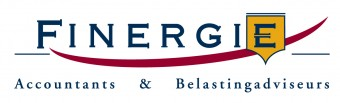 Finergie Accountants & Belastingadviseurs