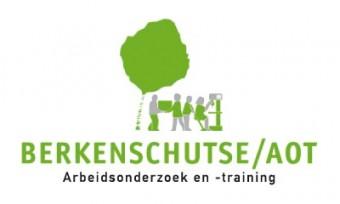 Stichting Berkenschutse - AOT