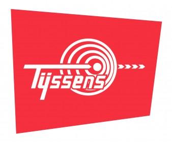 Tijssens Electrotechniek B.V.