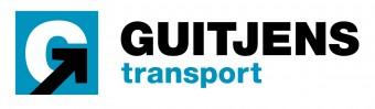 Guitjens Internationaal Transportbedrijf