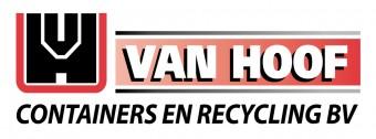 Van Hoof Containers B.V.