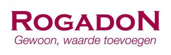 Rogadon