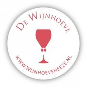 WijnID/Wijnhoeve Heeze