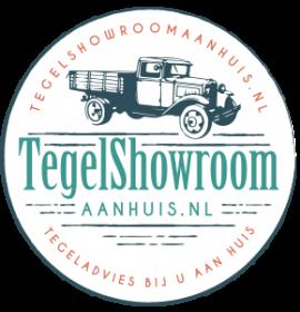 Tegelshowroomaanhuis.nl