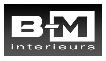 B-M Interieurs B.V.