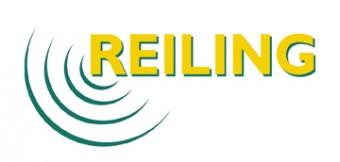 Reiling Sterksel B.V.