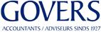 Govers accountants