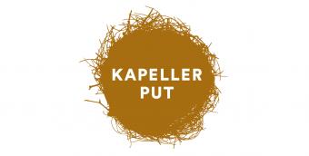 Kapellerput Landgoed & Hotel