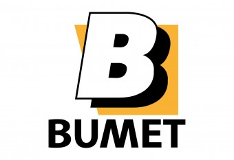 Bumet B.V.