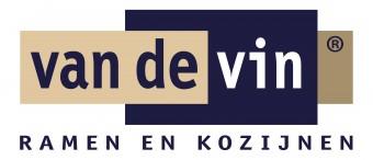Van de Vin Ramen & Kozijnen B.V.