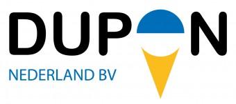 Dupon Nederland B.V.