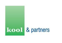 Kool & Partners