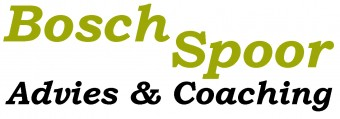 BoschSpoor advies & coaching