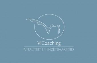 ViCoaching