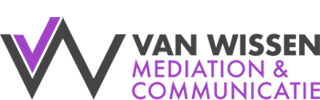 Van Wissen Communicatie en Mediation