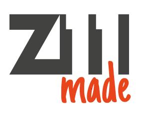 Z11Made
