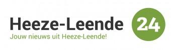Heeze24.nl