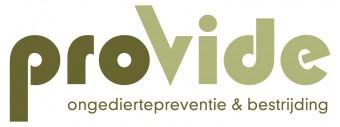 Provide Ongediertepreventie en bestrijding