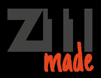 Z11made De Kempen - A2 gemeenten
