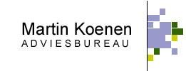 Adviesbureau Martin Koenen