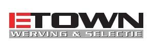 ETown Werving & Selectie