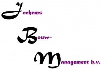 Jochems Bouw- Management B.V.  te Heeze