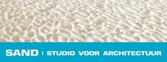 SAND Studio voor architectuur