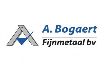 A.Bogaert Fijnmetaal bv