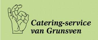 Cateringservice Van Grunsven