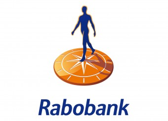 Rabobank Dommelstreek