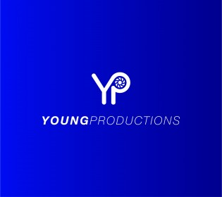 Young Productions