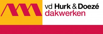 Van den Hurk & Doeze B.V.