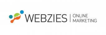 WEBZIES