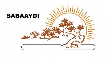 Sabaaydi