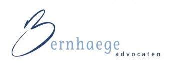 Bernhaege Advocaten