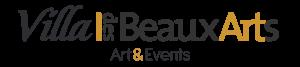 . Villa des Beaux Arts / BEAUX Food & Winebar
