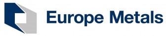 Europe Metals B.V.